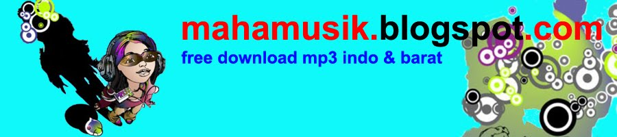 HOME KOREAN MP3 CARA DOWNLOAD MUSIC INFO JOIN ON FACEBOOK CONTACT US