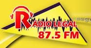 A Rádio de Morro Reuter: