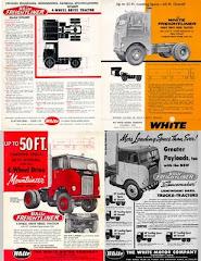White COE Brochure