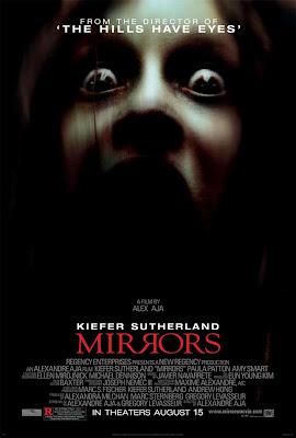 Mirrors (2008 English) .