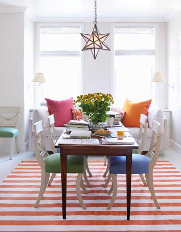 0910 klein dining room chandelier 05 de