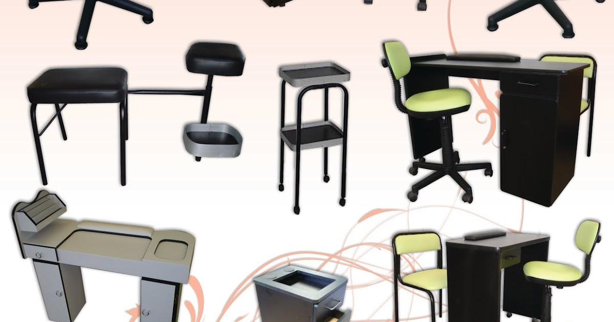Encino muebles muebles para estetica for Muebles de oficina ahora 12