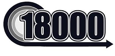 18000decal.jpg
