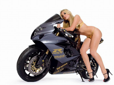 http://3.bp.blogspot.com/_h2bhaOONfME/TIc722d_L9I/AAAAAAAAALg/4tZ0yHfKHiE/s1600/The+Sexy+Motorcycle++Modification5.jpg