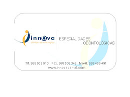 CLINICA ODONTOLGICA INNOVA