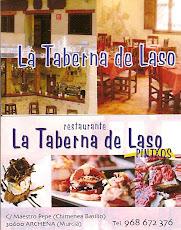 TABERNA DE LASO