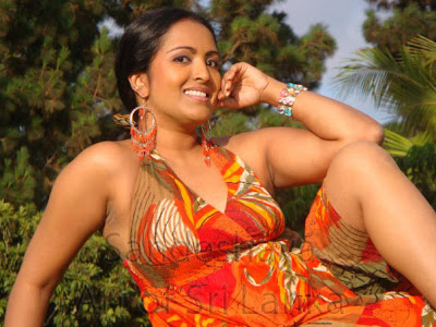 Bangla new song 2015 bolte bolte cholte cholte by imran official hd music video - 1 2