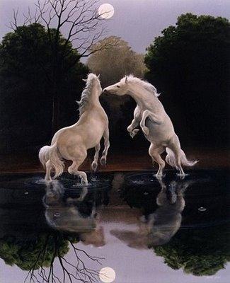 www.carmenfossarintatuagem.blogspot.com