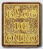 PREMIO SELO DUPLO
