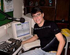 Rádio Uai FM