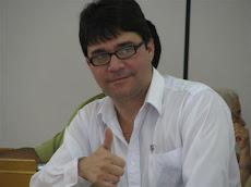 Vamos construir juntos uma Raul Soares para todos....