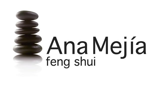 Ana Mejía Feng Shui