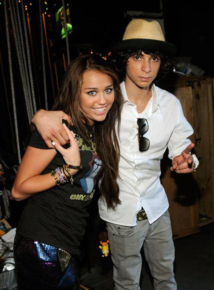 Adam G Sevani And Girlfriend Adam g sevani girlfriend 2013