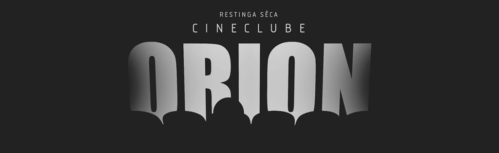 Cineclube Orion