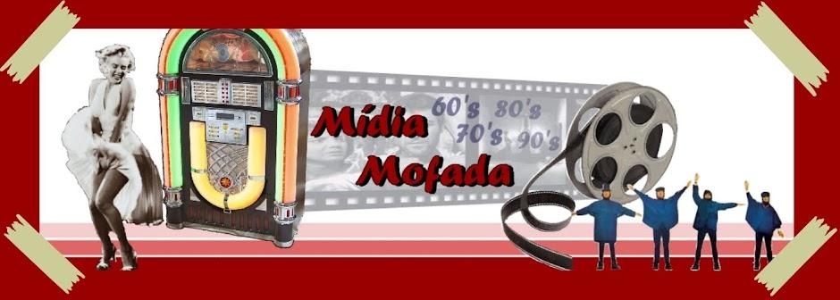 Mídia Mofada
