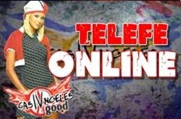 Telefe Online