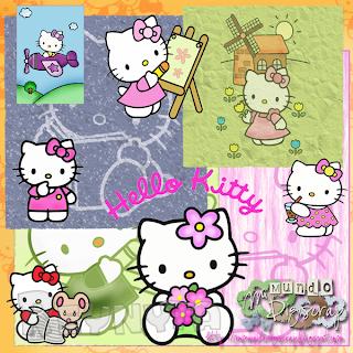 http://mimundodigiscrap.blogspot.com/2009/03/mini-kit-hello-kitty-imagenes-y-fondos.html