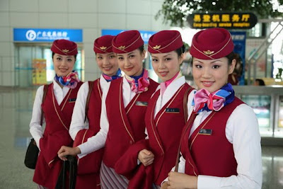 So i moved to japan airbabes for Korean air cabin crew requirements