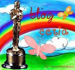 Award Dari Kak Yong