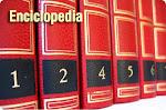 Eniclopedia Bíblica