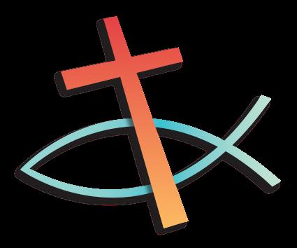 Jovens Unidos com Cristo