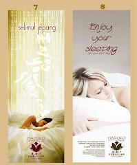 selimut jepang yang hangat & tdk gerah;karpet corak animal
