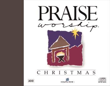 [Music-Christmas.jpg]