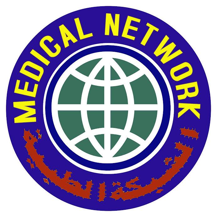 medical-network