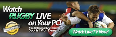 Sheffield Eagles RLFC vs Keighley Cougars live rugby online free tv :  rugby national sheffield free
