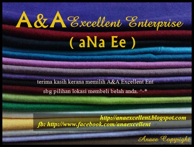 For Women. By Woman | Ana Ee Collections
