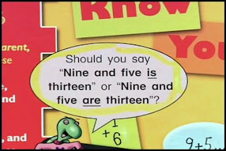 funny stupid news school humor turtle makes basic math error