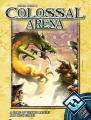 Colossal_Arena