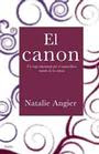 Canon de N. Angier