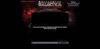 Galactica.Solo EEUU