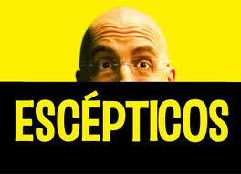 Escepticos