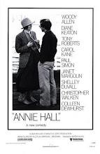 1978 – Noivo Neurótico, Noiva Nervosa (Annie Hall)