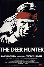 1979 – O Franco-Atirador (The Deer Hunter)