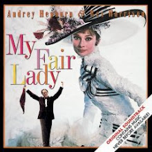 1965 – Minha Bela Dama (My Fair Lady)
