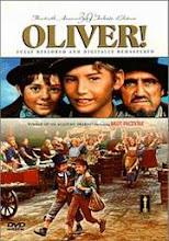 1969 – Oliver! (Oliver!)