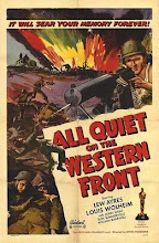 1930 NOVEMBRO – Sem Novidades no Front (All Quiet on the Western Front)