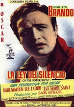 1955 – Sindicato de Ladrões (On The Waterfront)