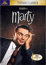 1956 – Marty (Marty)