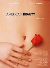 2000 – Beleza Americana (American Beauty)