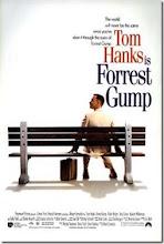 1995 – Forrest Gump, o Contador de Histórias (Forrest Gump)
