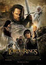 2004 – O Senhor dos Anéis – O Retorno do Rei (Lord of the Rings – The Return of the King)