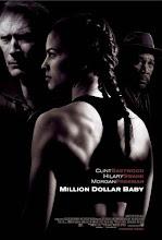 2005 – Menina de Ouro (Million Dollar Baby)