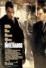 2007 - Os Infiltrados (The Departed)