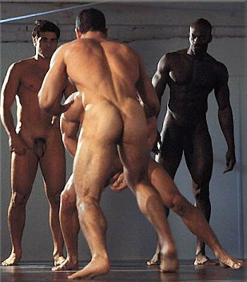 gay strip clubs las vegas