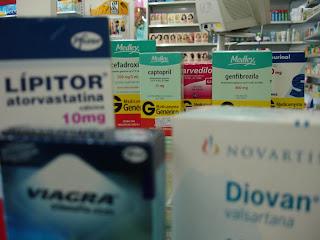 Buy diovan without a prescription