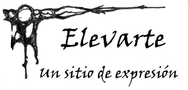 Elevarte
